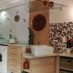 Projeto | Tania Bertolucci | Arquitetura : Casa & Cia 2002