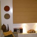 Projeto | Tania Bertolucci | Arquitetura : Colombo Home Store