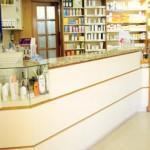 Projeto | Tania Bertolucci | Arquitetura : Dermogral