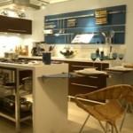 Projeto | Tania Bertolucci | Arquitetura : Casa & Cia 2005