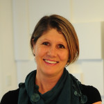 "<a href=""http://tania.arq.br"" title=""Visitar o site de Tania Bertolucci"" rel=""author external"">Tania Bertolucci</a>-profile-image"