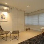 Projeto | Tania Bertolucci | Arquitetura : Rua Cabral