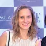 """<a href=""""http://tania.arq.br"""" title=""""Visitar o site de Carolina Schrage Nuernberg"""" rel=""""author external"""">Carolina Schrage Nuernberg</a>-profile-image"""