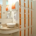 Projeto | Tania Bertolucci | Arquitetura : Escola Método De Rose