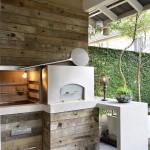 Projeto | Tania Bertolucci | Arquitetura : Terra Mater 2012