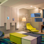 Projeto | Tania Bertolucci | Arquitetura : Casa Cor 2014 – Lounge Axell