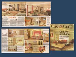 20050530 Caderno Casa&Cia 364 A