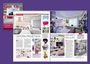 CASA & CIA 10/10/2012