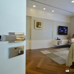 Projeto   Tania Bertolucci   Arquitetura : Residência Reserva do Arvoredo