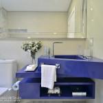 Projeto   Tania Bertolucci   Arquitetura : Projeto Blend Flex – Docol