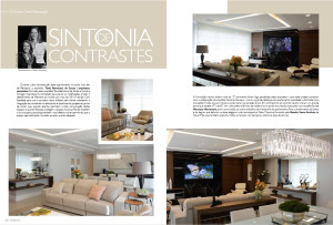 TBAA onne&only pagina 1