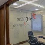 Projeto | Tania Bertolucci | Arquitetura : Projeto Corporativo – Carlos Gomes