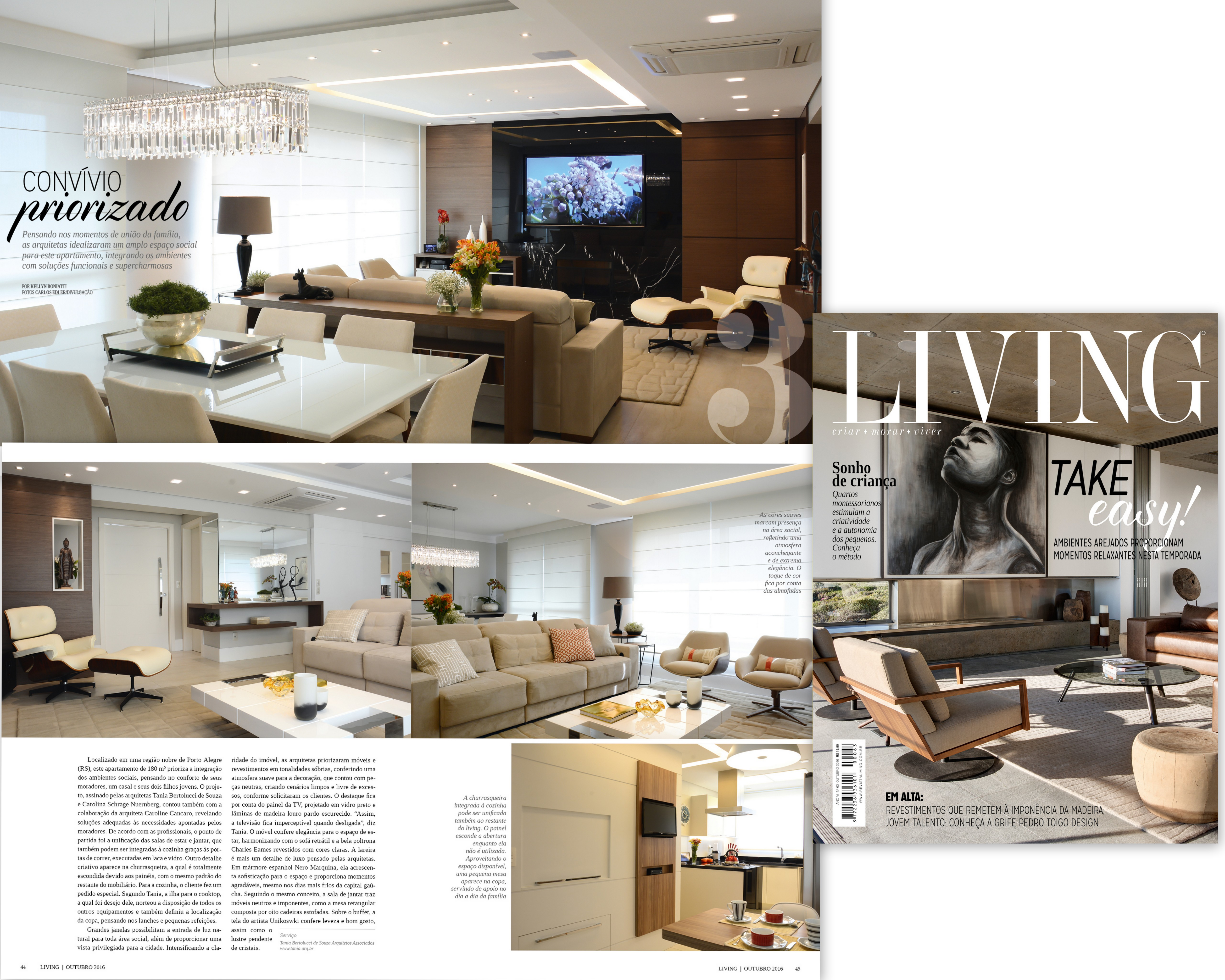 tania-bertolucci-revistaliving-out