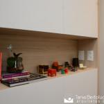 Projeto | Tania Bertolucci | Arquitetura : Escritório Carlos Gomes