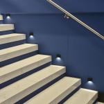 Projeto | Tania Bertolucci | Arquitetura : Espaço Galart- Mostra Elite Design