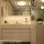 Projeto | Tania Bertolucci | Arquitetura : Residência Carlos Trein Filho