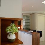 Projeto | Tania Bertolucci | Arquitetura : Residência Passo da Pátria