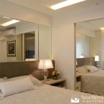 Projeto | Tania Bertolucci | Arquitetura : Residência Quintino Bocaiúva