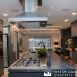 Projeto | Tania Bertolucci | Arquitetura : Residência Ildefonso Simões Lopes – 2019